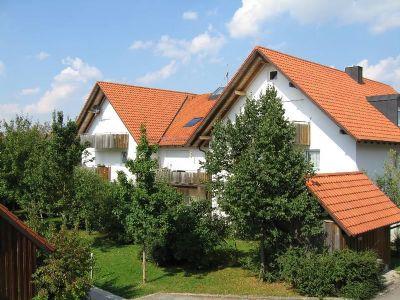 Mammendorf Wohnungen, Mammendorf Wohnung mieten