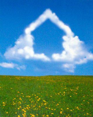 Ahnatal Grundstücke, Ahnatal Grundstück kaufen