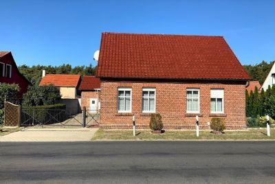 Milower Land Häuser, Milower Land Haus kaufen