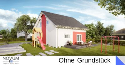 Reiffelbach Häuser, Reiffelbach Haus kaufen