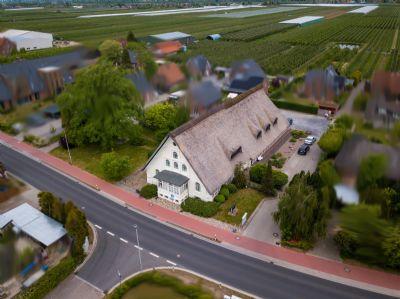 Jork Renditeobjekte, Mehrfamilienhäuser, Geschäftshäuser, Kapitalanlage