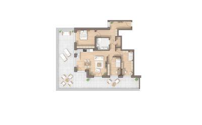 Gaggenau Wohnungen, Gaggenau Wohnung kaufen