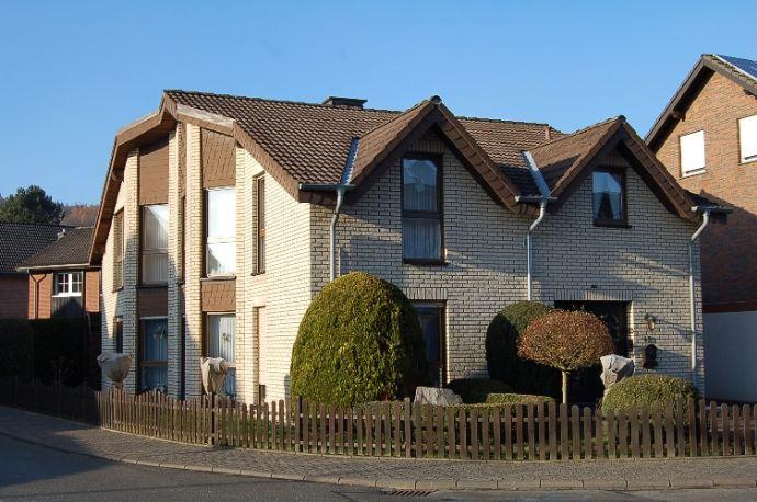Tolles Haus: beste Wohnlage, viel Platz, sehr guter Zustand !