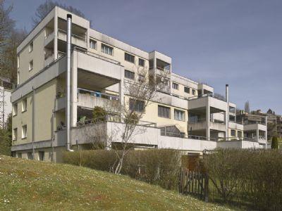 Bern Garage, Bern Stellplatz