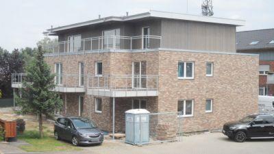 Hamminkeln Wohnungen, Hamminkeln Wohnung mieten