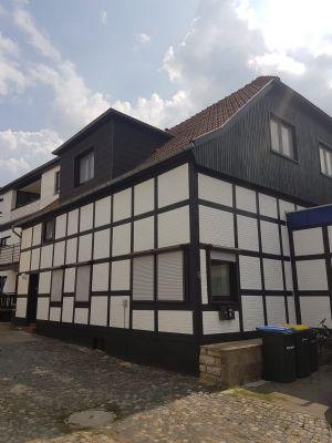 Halle (Westfalen) Häuser, Halle (Westfalen) Haus kaufen