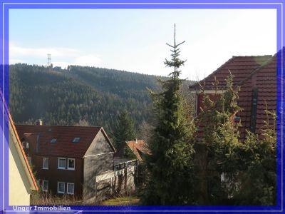 Goslar Wohnungen, Goslar Wohnung kaufen