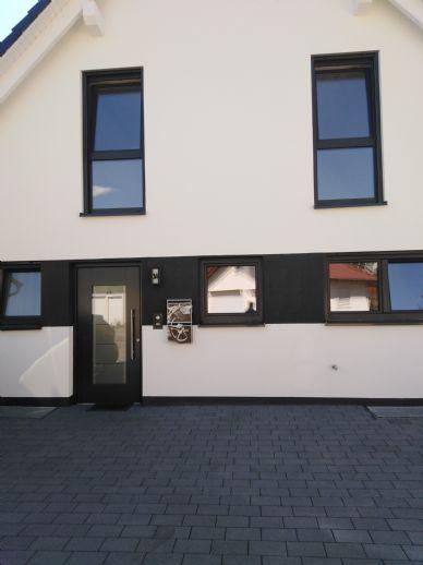 Wohnung zur Miete in Herrenberg-Kayh