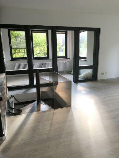 Geräumige 3,5-Zimmer-Wohnung mit Garten im Ostviertel