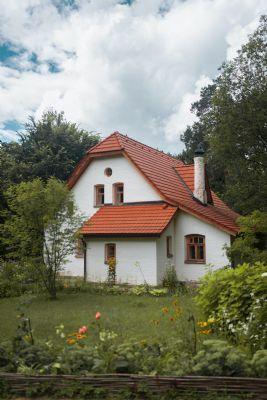 Röbel/Müritz Häuser, Röbel/Müritz Haus kaufen