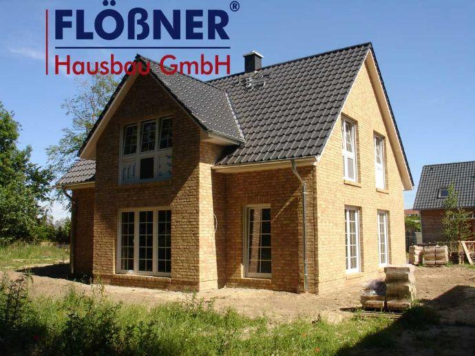3 Baugrundstücke in Retschow / Bad Doberan in schöner Randlage zu verkaufen !