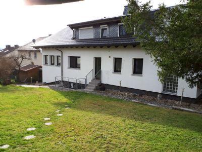 Habichtswald Wohnungen, Habichtswald Wohnung mieten