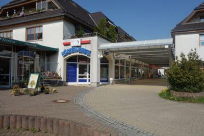 Chemnitz Ladenlokale, Ladenflächen