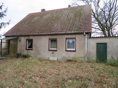 Schwedt Grundstücke, Schwedt Grundstück kaufen