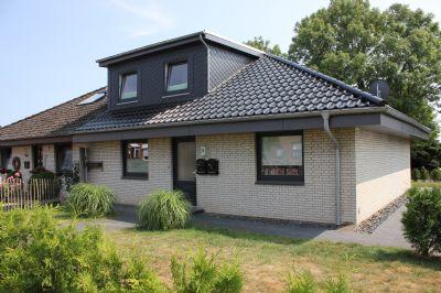 Hemmingstedt Wohnungen, Hemmingstedt Wohnung mieten
