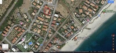 Montauro Scalo  Wohnungen, Montauro Scalo  Wohnung kaufen