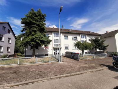 Karlsruhe Wohnungen, Karlsruhe Wohnung kaufen