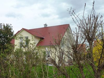 Meckenbeuren Häuser, Meckenbeuren Haus mieten