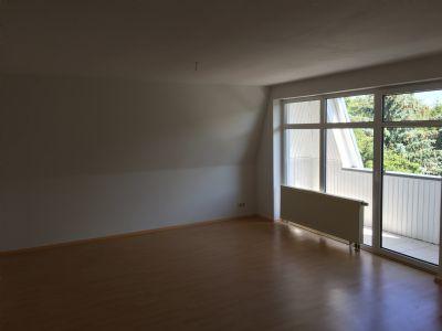 3 Zimmer Wohnung Nienhagen B Oschersleben 3 Zimmer Wohnungen Mieten