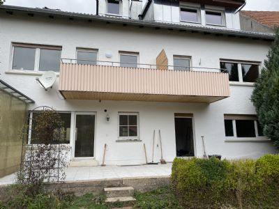 Tauberbischofsheim Wohnungen, Tauberbischofsheim Wohnung mieten