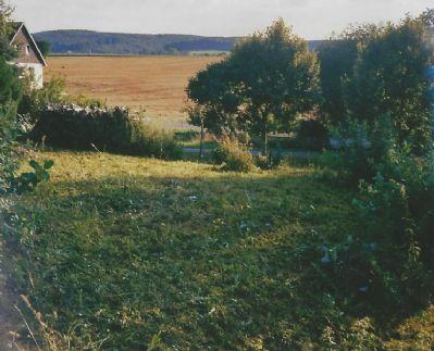 Lamspringe Grundstücke, Lamspringe Grundstück kaufen