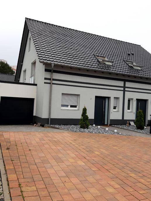 Haus in Frankenthal (Pfalz) mieten