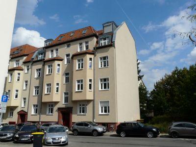 Eigentumswohnung in der Cottbusser City zu verkaufen !