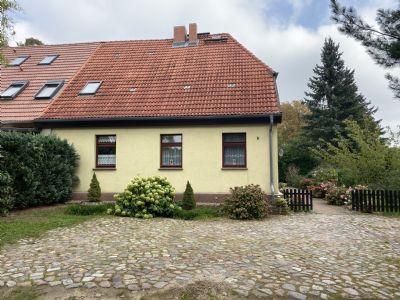 Murchin Häuser, Murchin Haus kaufen