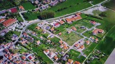 Obernzenn Grundstücke, Obernzenn Grundstück kaufen