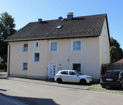 Röhrmoos Häuser, Röhrmoos Haus kaufen