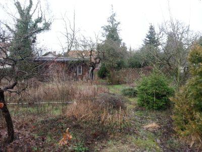 Birkenwerder Grundstücke, Birkenwerder Grundstück kaufen