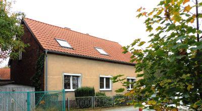 Cottbus - Einfamilienhaus mit möglicher Einliegerwohnung in bester Lage