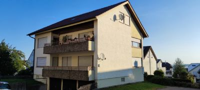 Pforzheim Wohnungen, Pforzheim Wohnung kaufen