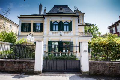 Trieste Häuser, Trieste Haus kaufen