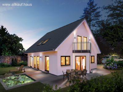 Karlsbad Häuser, Karlsbad Haus kaufen