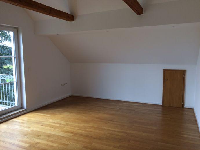 Hadamar - Wohnung mit Balkon im 2. OG