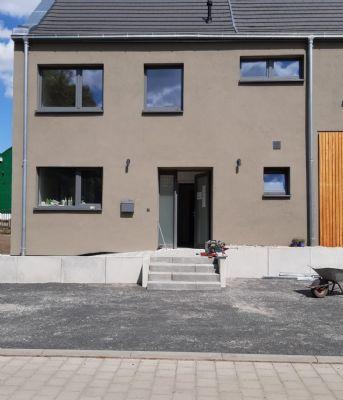 Schwielowsee Häuser, Schwielowsee Haus mieten