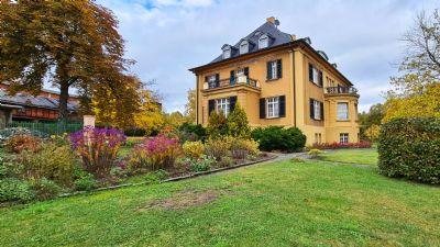 Auma-Weidatal Häuser, Auma-Weidatal Haus kaufen
