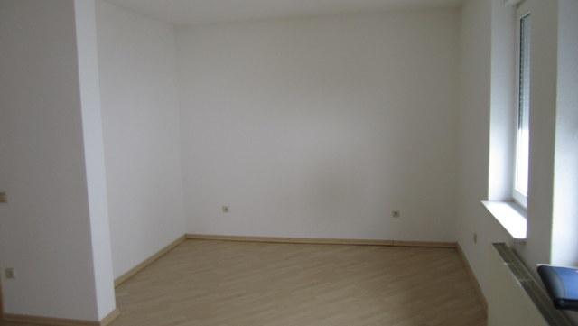 Münster Nienberge - Apartment zu verkaufen