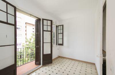 Barcelona Wohnungen, Barcelona Wohnung kaufen