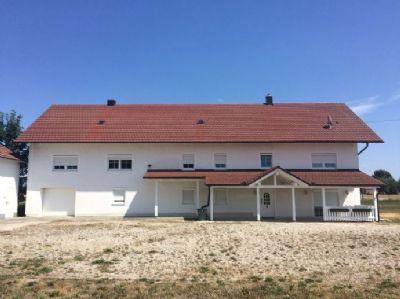 Aholming Häuser, Aholming Haus kaufen