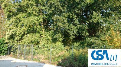 Ottendorf-Okrilla Grundstücke, Ottendorf-Okrilla Grundstück kaufen