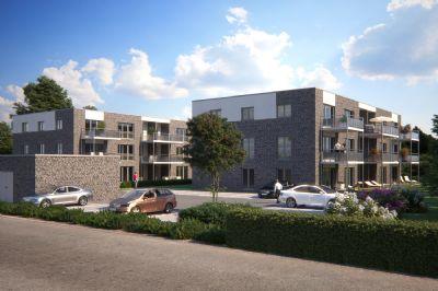 Rotenburg Renditeobjekte, Mehrfamilienhäuser, Geschäftshäuser, Kapitalanlage