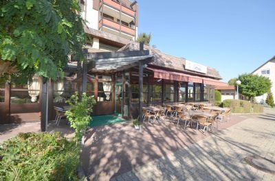 Karlsbad Gastronomie, Pacht, Gaststätten