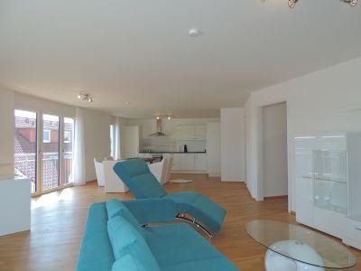Penthouse Groß Gerau Penthouse Wohnungen Mieten Kaufen