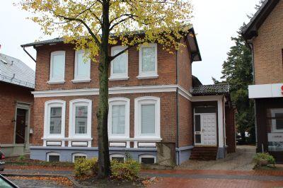 Itzehoe Häuser, Itzehoe Haus kaufen