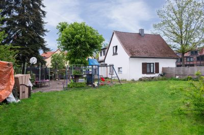 Isernhagen Grundstücke, Isernhagen Grundstück kaufen