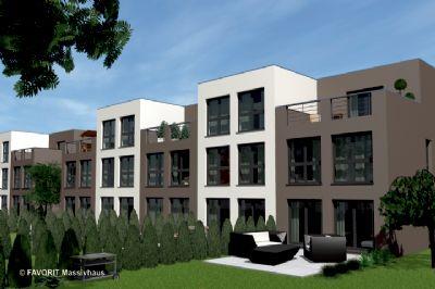 Halver Häuser, Halver Haus kaufen