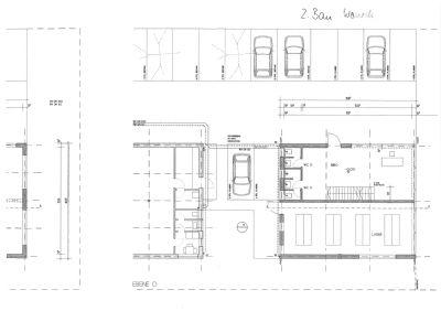 Werneck Renditeobjekte, Mehrfamilienhäuser, Geschäftshäuser, Kapitalanlage