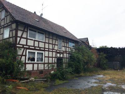 Neustadt Grundstücke, Neustadt Grundstück kaufen